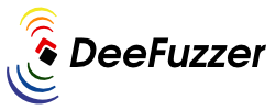 DeeFuzzer